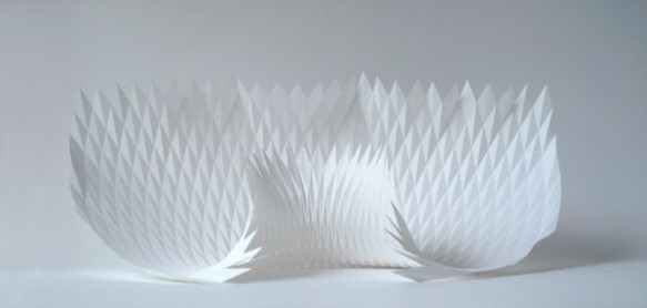 matt-shlian-paper-sculptures-12-600x286